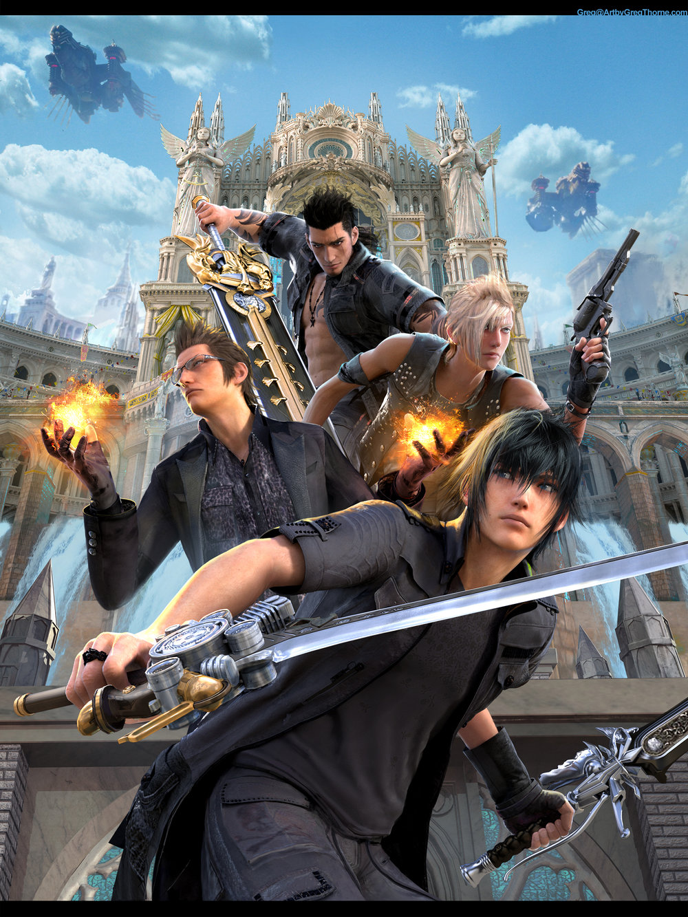 FFXVANE-Splash_by_GregThorne.jpg