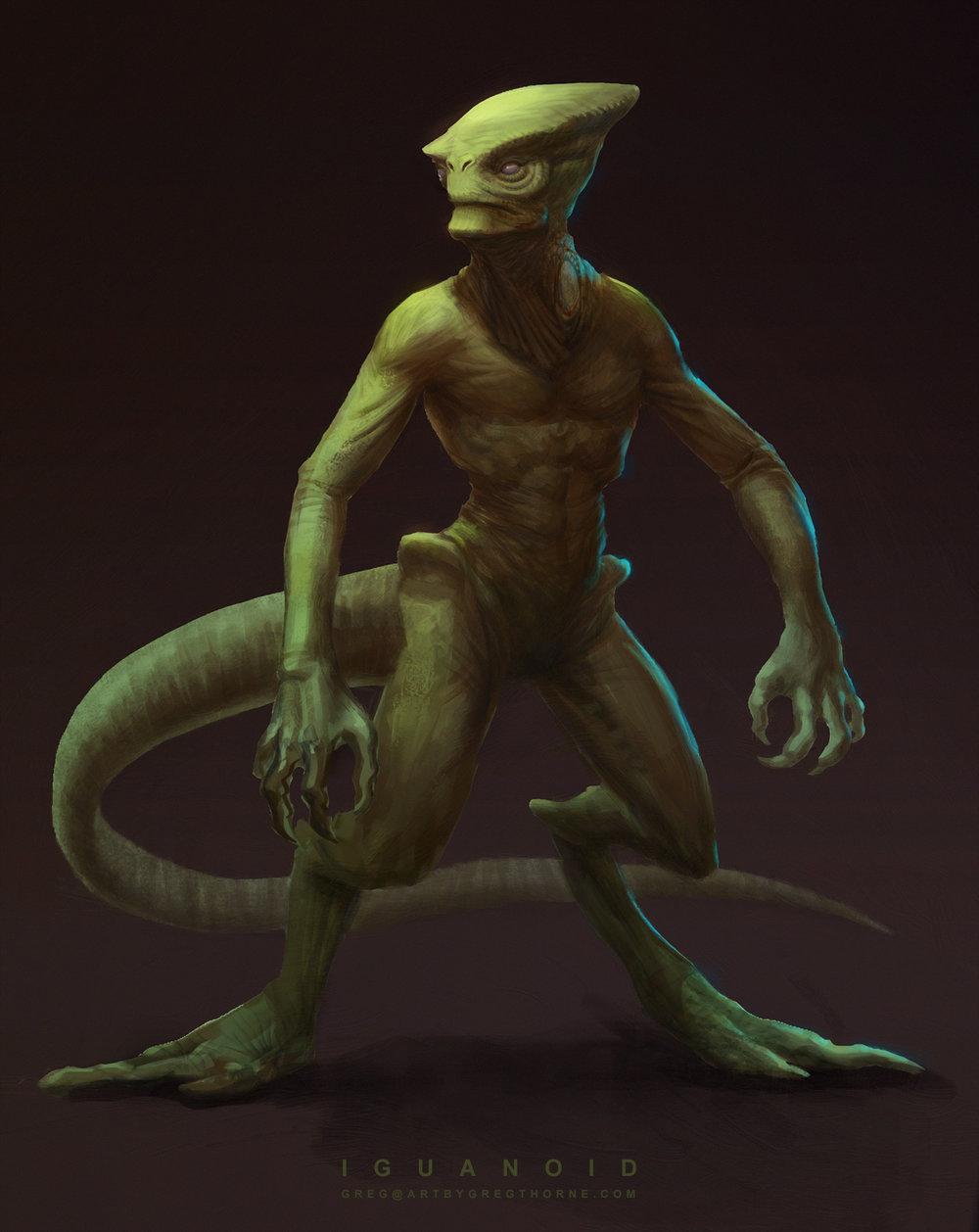 Iguanoid_byGregThorne.jpg