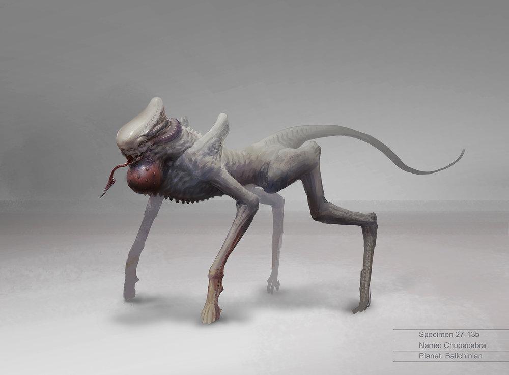 creature-2.jpg