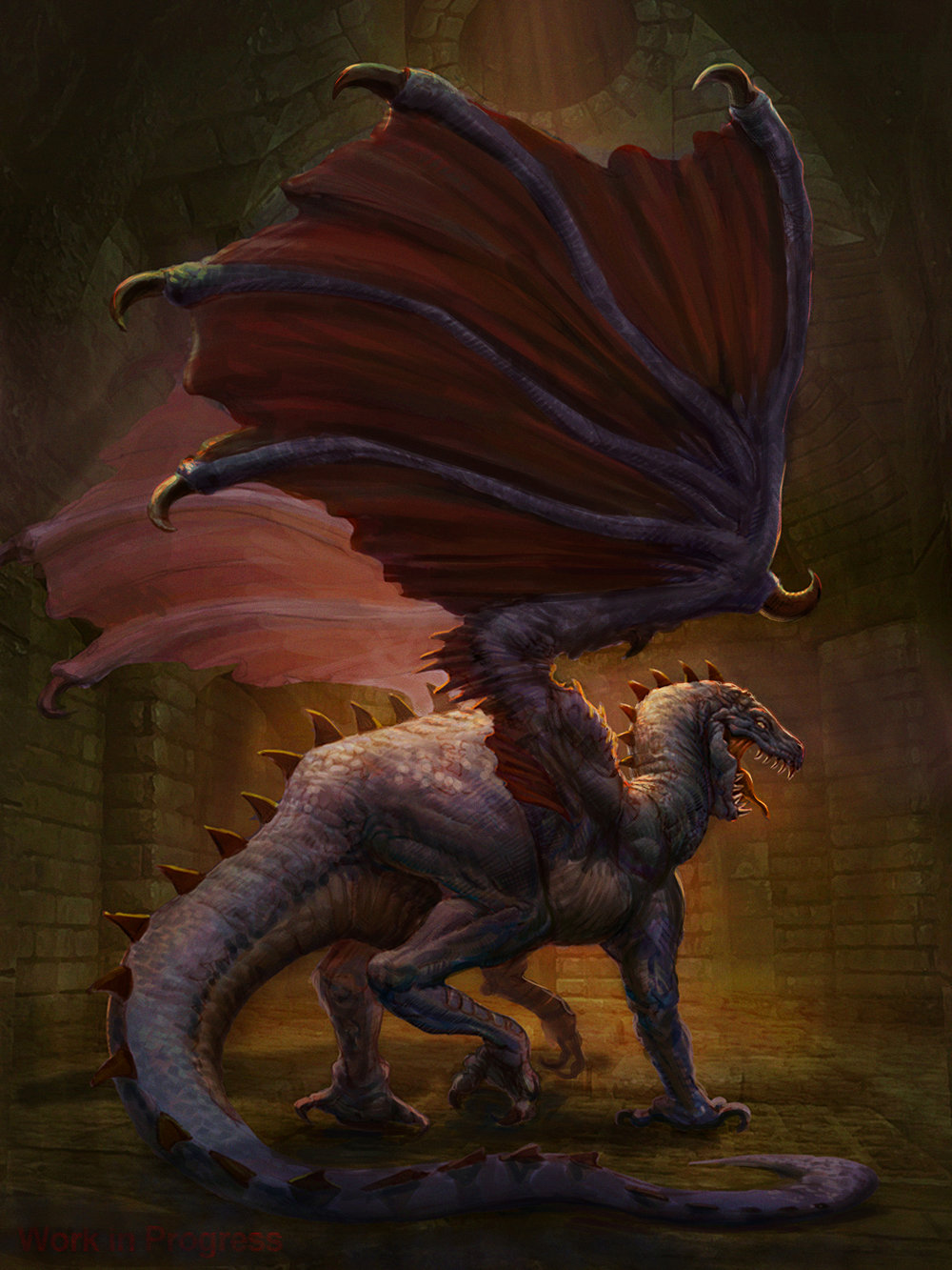 Dragon_wip.jpg