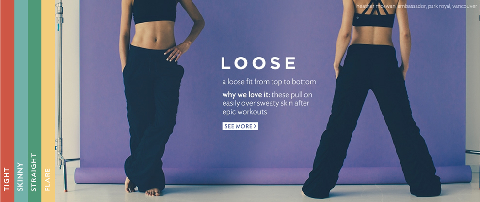 lululemon-pants-6.jpg