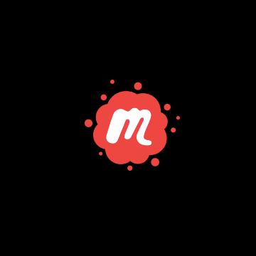 Meetup-Content-Strategy.jpg