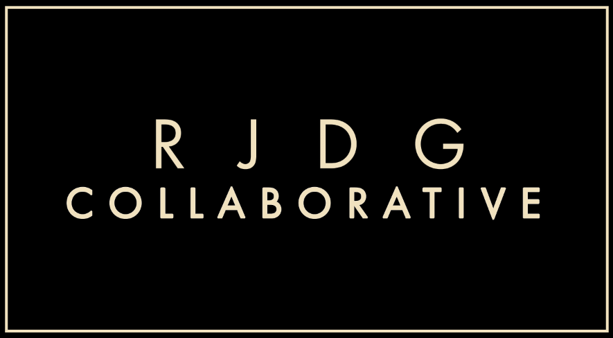 RJDG Collaborative