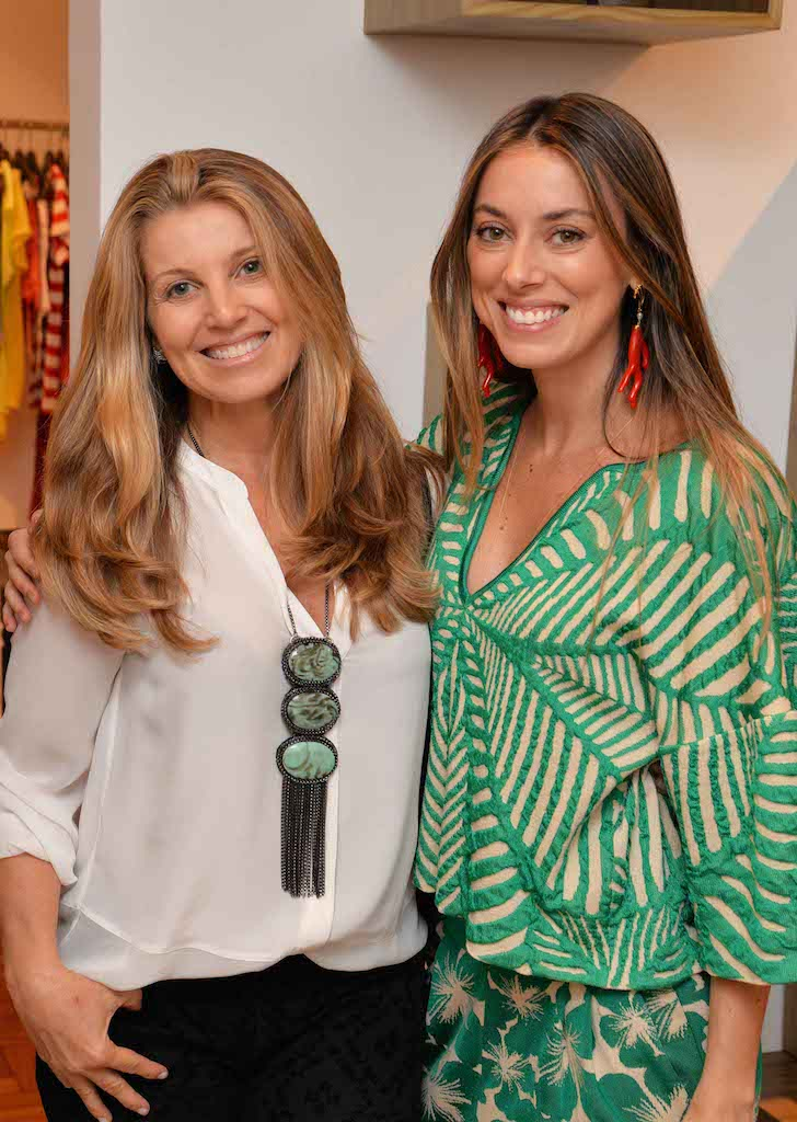 Denise Leao e Fabiola Cabral.jpg