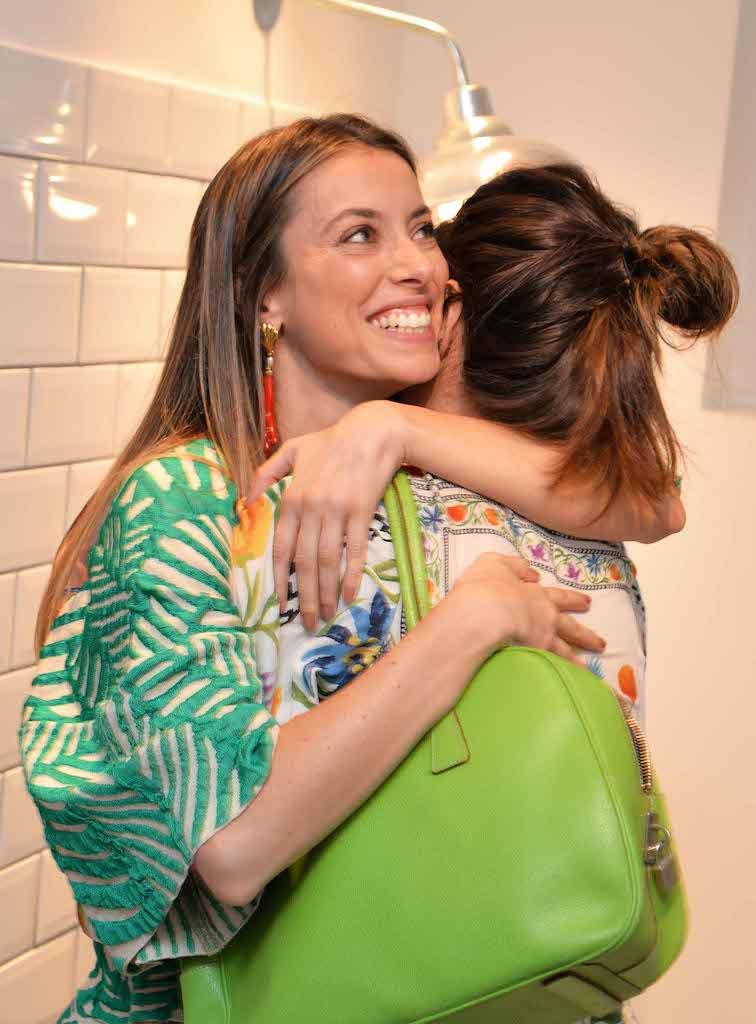 Fabiola Cabral e Carolina Koeler 03.jpg