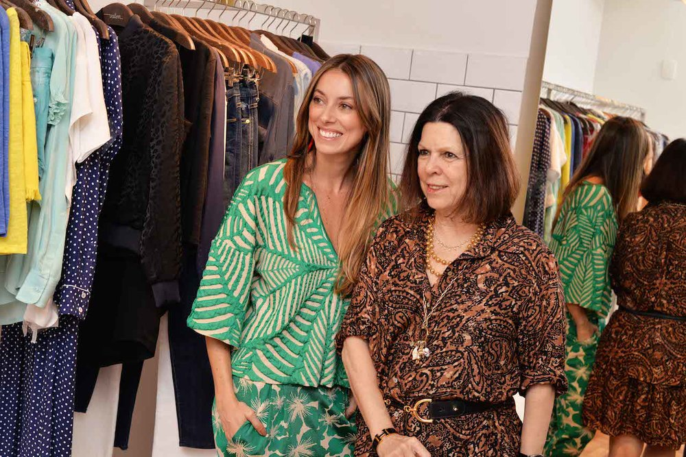 Fabiola Cabral e Vanda Klabin-1.jpg