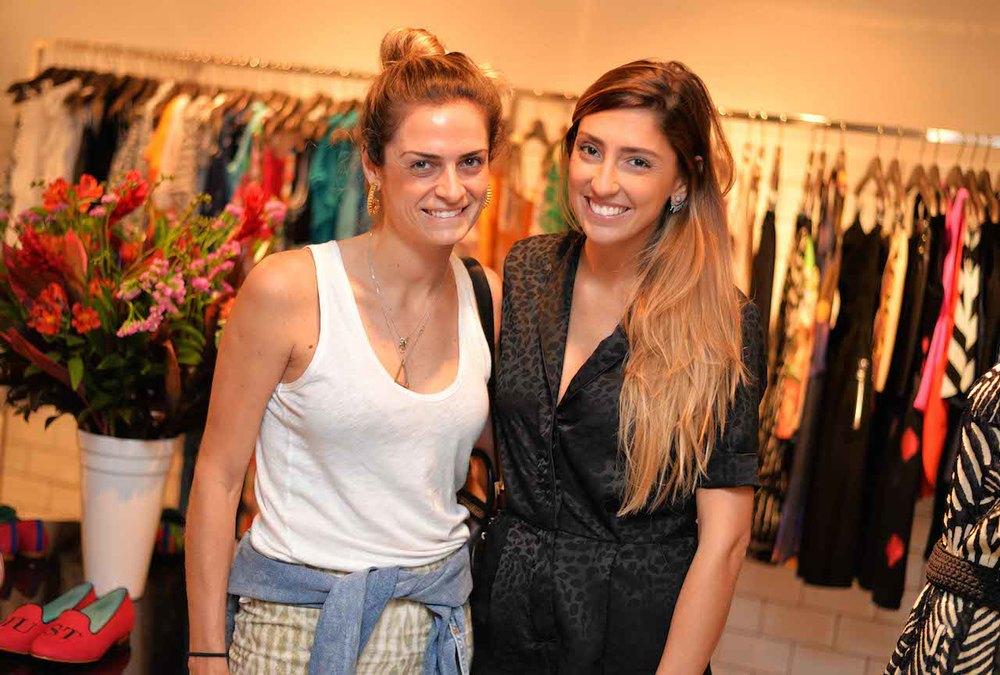 Flavia Cirillo e Lu D'angelo.jpg