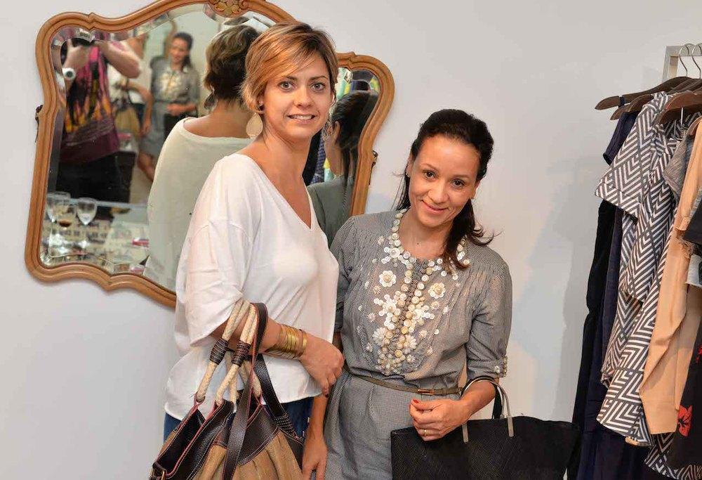 Karine Fernandes e Alessandra Marins.jpg
