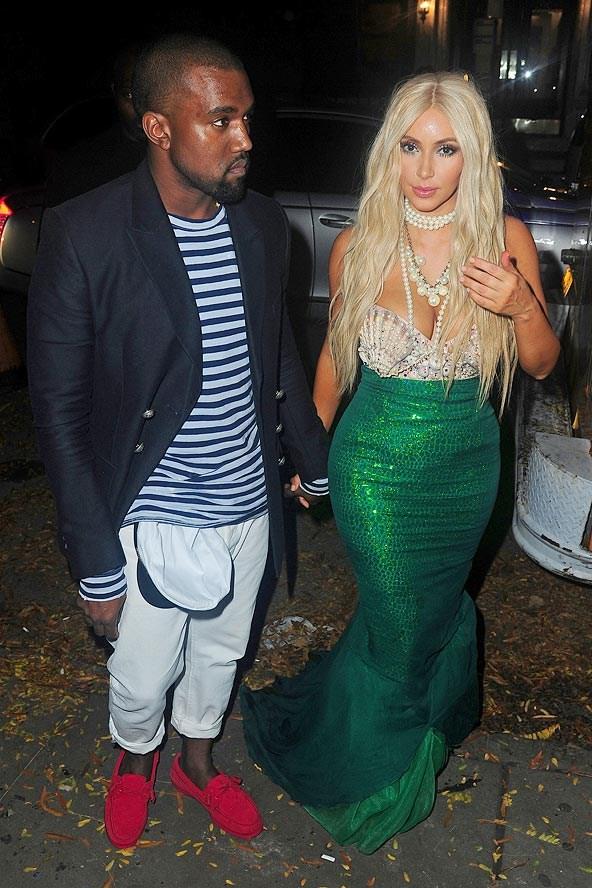 kkardashian_gl_29oct12_rexfeatures_bt.jpg