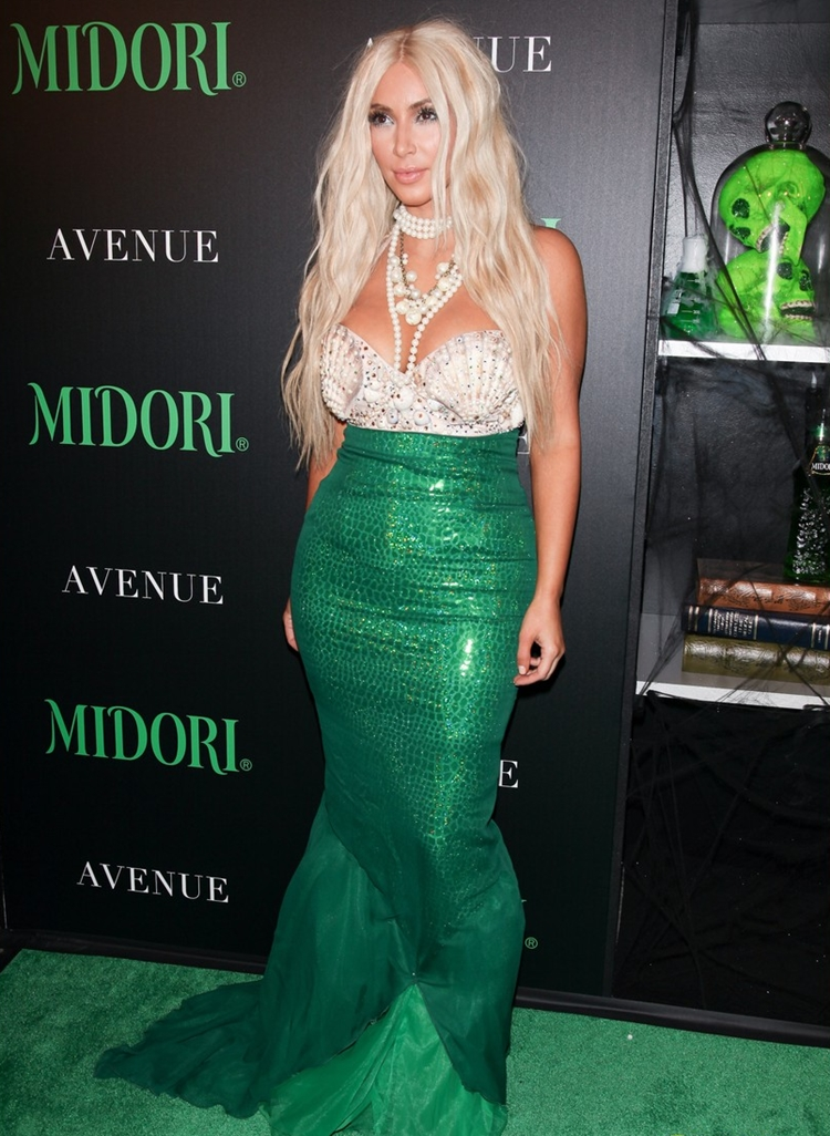 kim-kardashian-kanye-west-mermaid-sailor-for-halloween-01.jpg