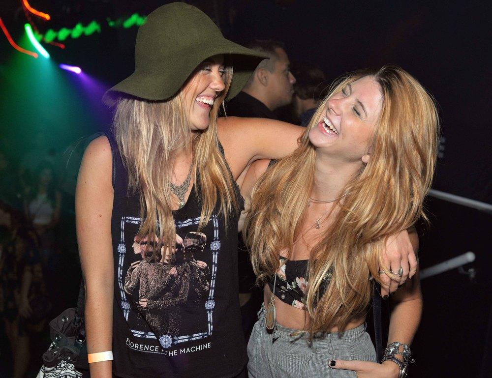 Ana Carolina Emmerick e Andrea Verbicario.jpg