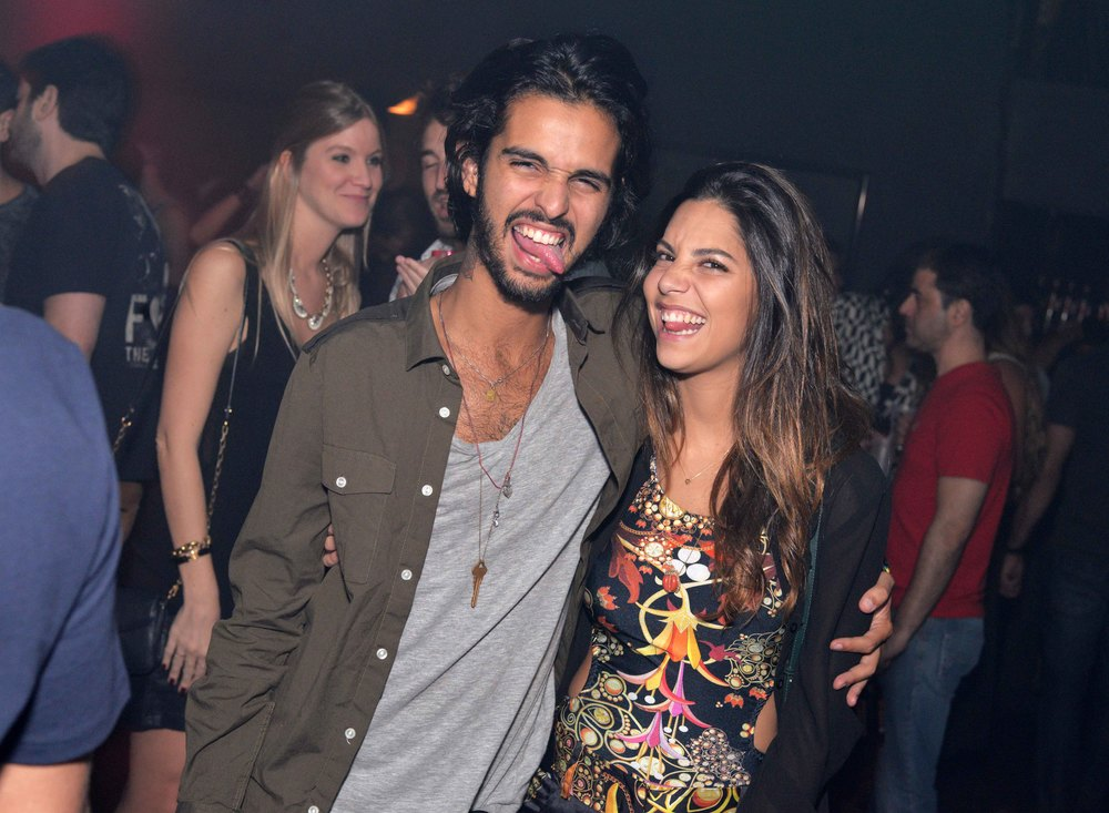 Andre Nicolau e Renata Meirelles.jpg
