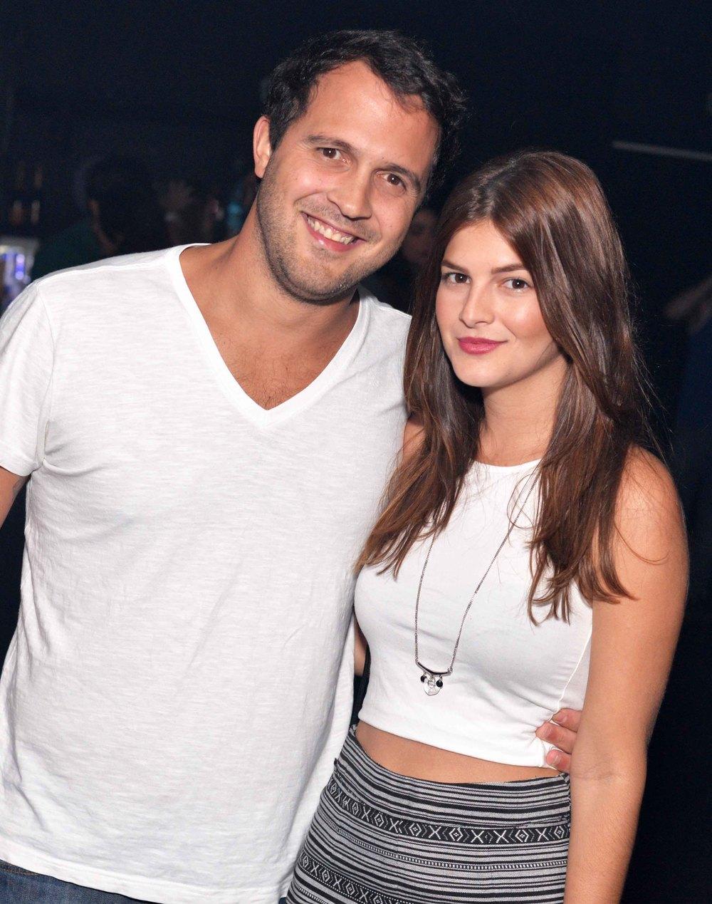 Antonio Carneiro e Luiza Botto.jpg