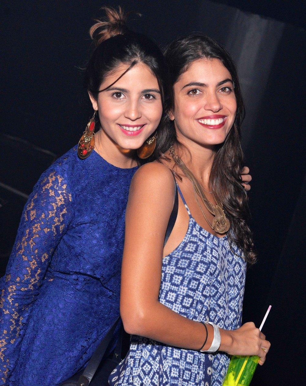 Beatriz Gontijo e Gabriela Macie.jpg