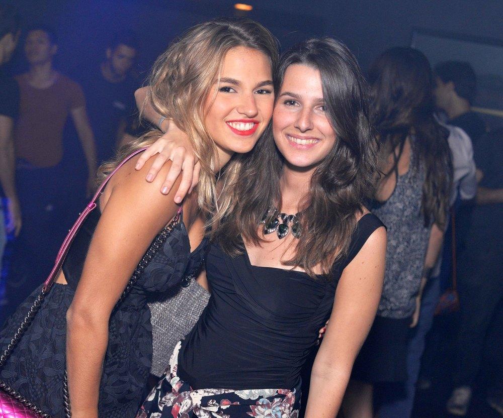 Catarina Zecchin e Patricia Tremblais.jpg
