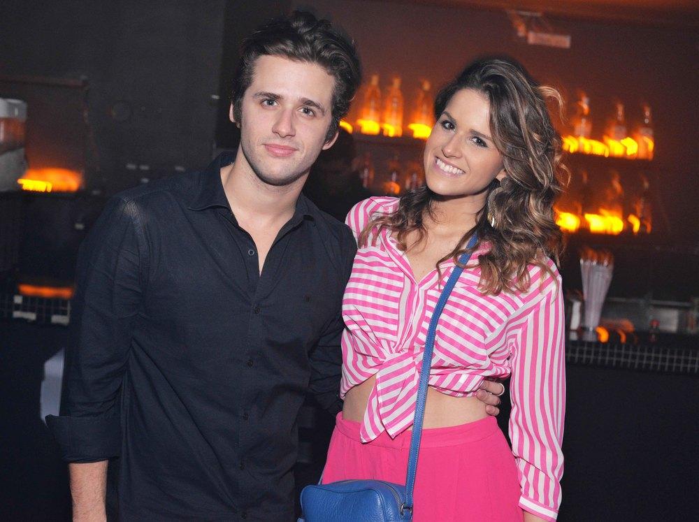 Gil Coelho e Laila Coelho.jpg