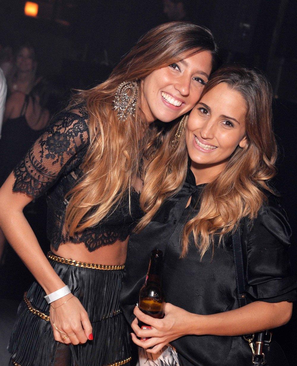 Lu D´angelo e Daniela Sampaio.jpg