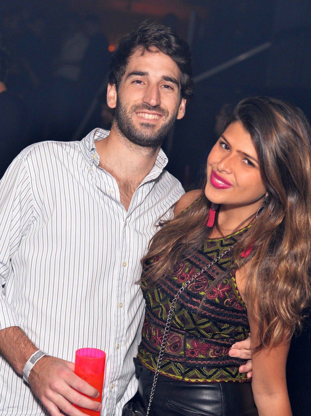 Renato Leite e Manoela Pinto.jpg