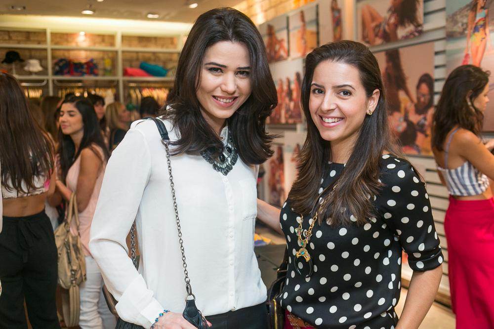 Didi Maia e Tatiana canto -9210.jpg