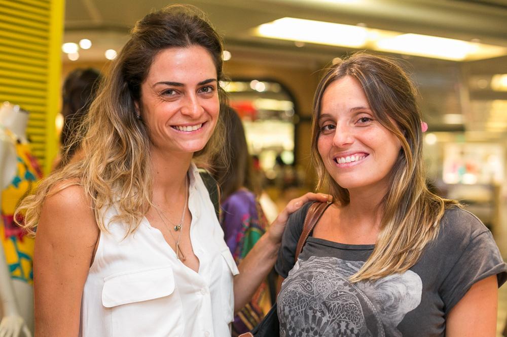 Flavia cirillo e Luiza Palermo -9017.jpg