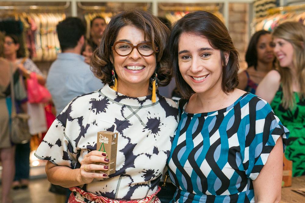 jackie de biase e Antonia leite Barbosa -9169.jpg