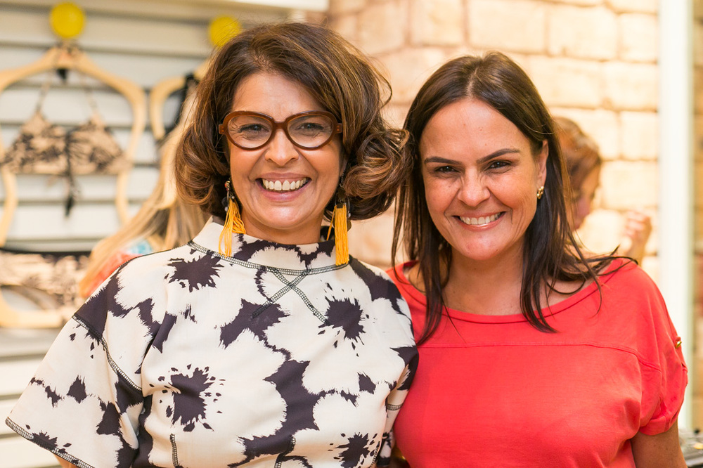 jackie de biase e Claudia Palermo -9019.jpg