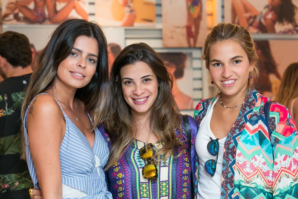 Liza canha Mariana Godinho e catarina zecchin-9036.jpg