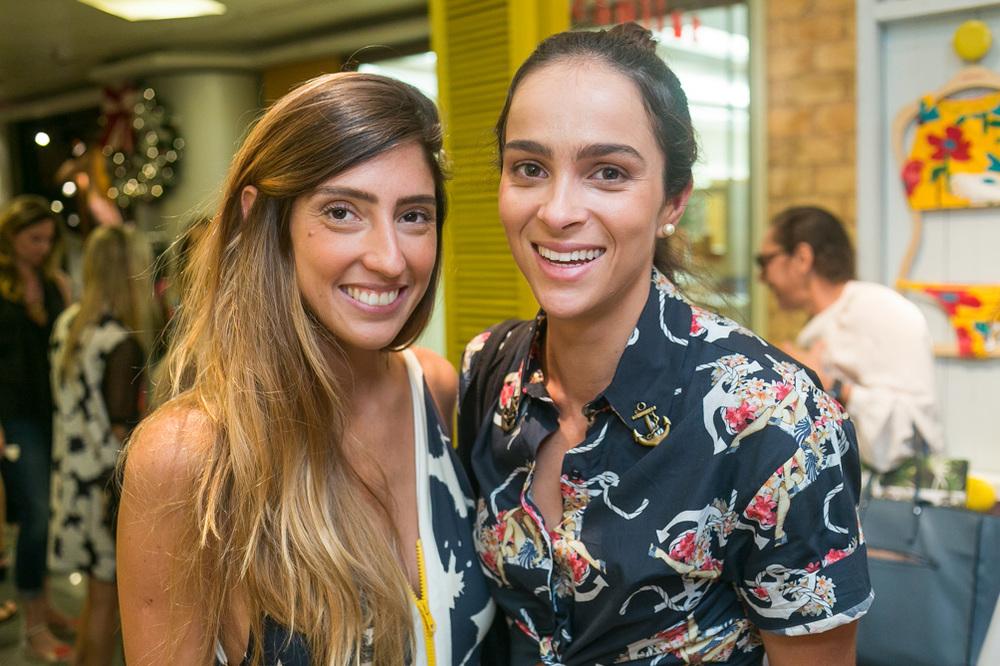 Luiza dangelo e Leticia cazarre -9219.jpg