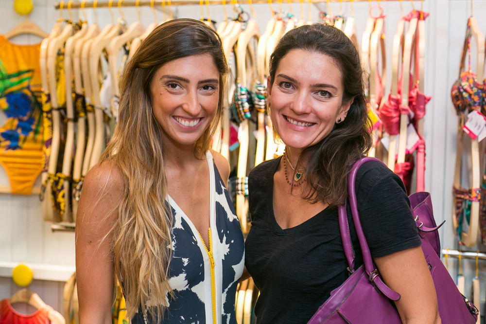 Luiza dangelo e Melissa januzzi-9064.jpg