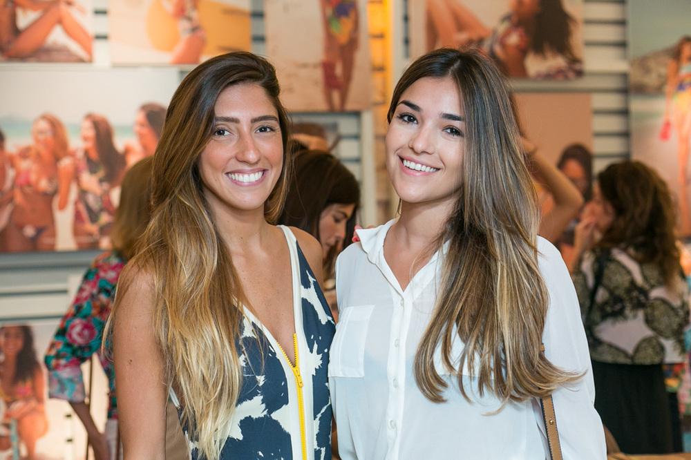 Luiza dangelo e Mirela manso -9140.jpg