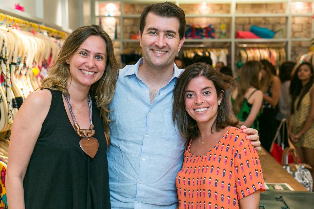 Patricia biffe Alexandre Pereira e Luiza sardinha-9163.jpg