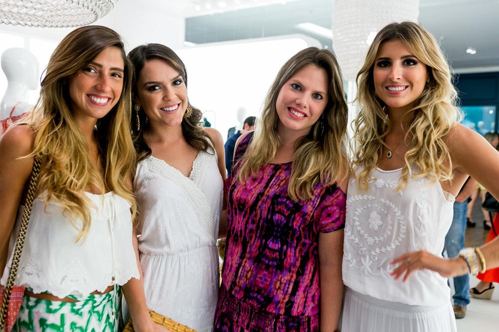 Luiza dangelo lari Duarte flavia abreu e Dandynha Barbosa-1128.jpg