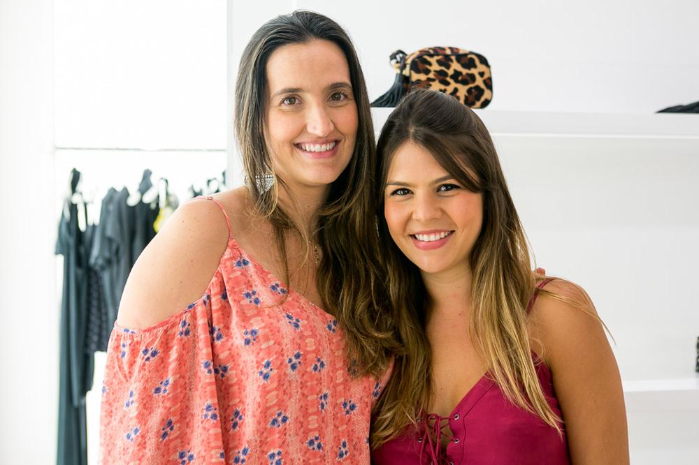 Mariana Torres e Maria Fernanda spyer-0930.jpg