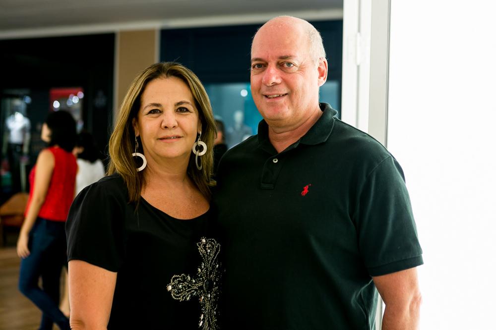 Monica prado e aguinaldo de Araujo Goes-1125.jpg