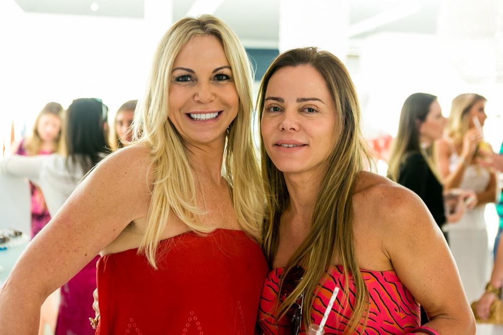 Nina Kauffmann e Patricia Garcia -1108.jpg