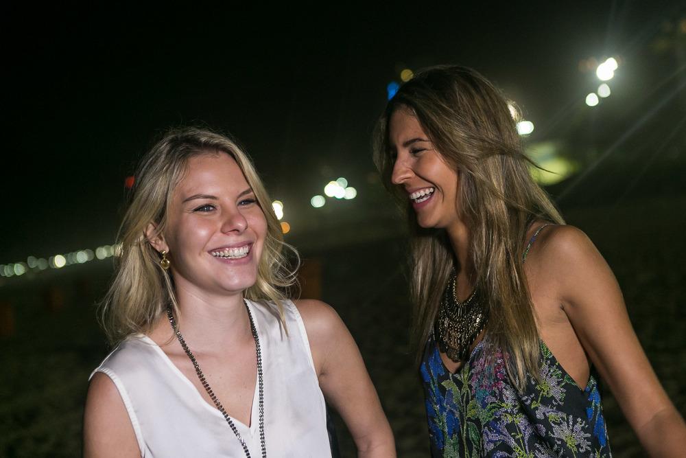 Carol Mesquita e Jessica Lauren Resnick-2030.jpg