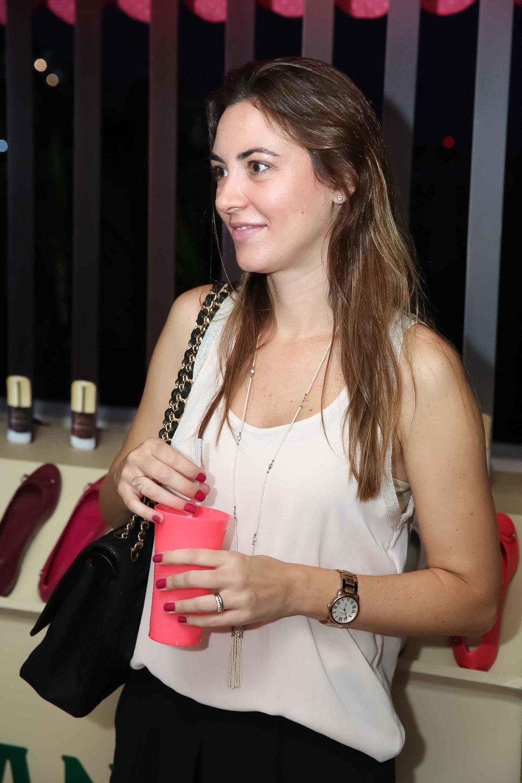 Tatiana Balbi