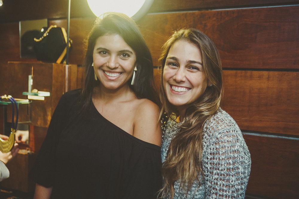Alexia carvalho e Ana Luiza amoedo-9277.jpg