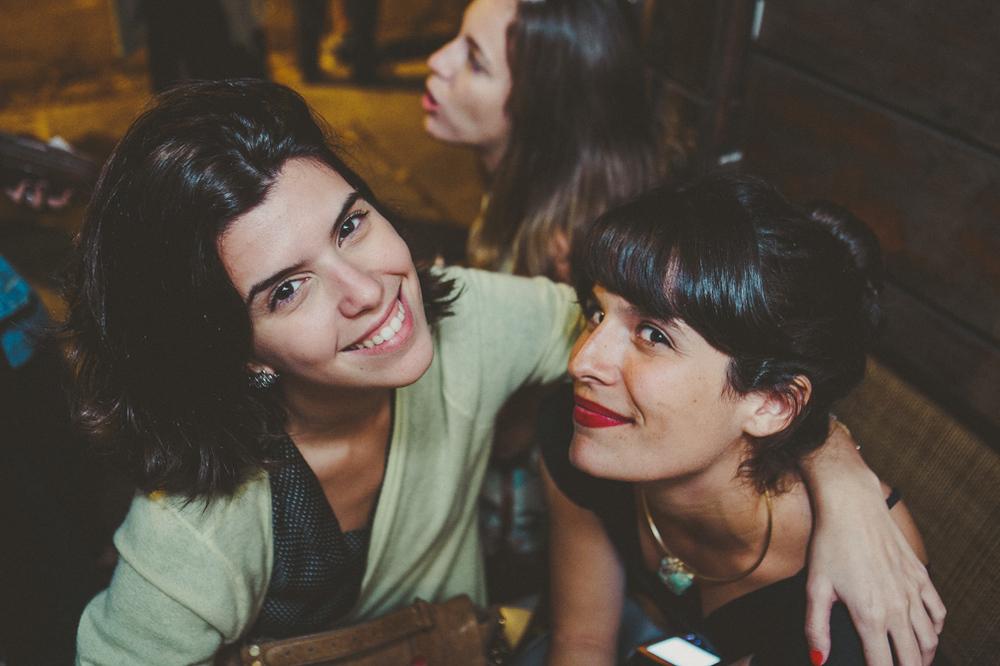 Carol Koeller e Manuela de Lamare-9228.jpg