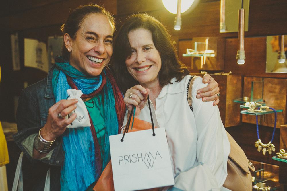 Cica Guimaraes e Lucia Rebello-9018.jpg