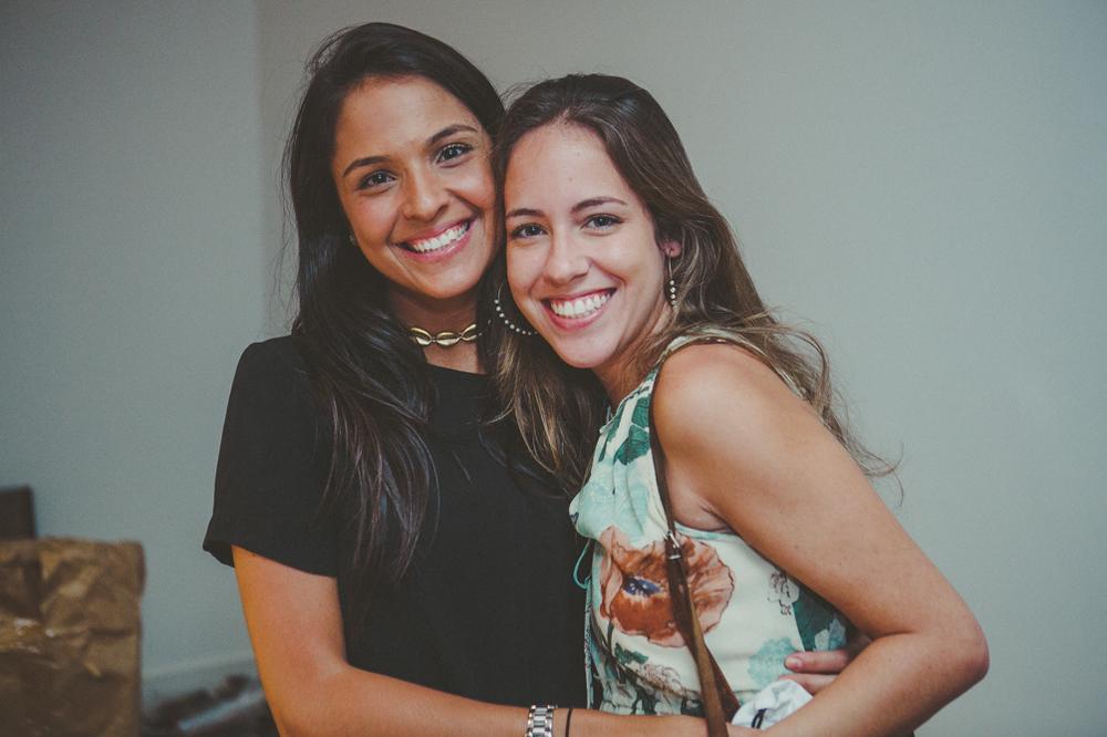 Gabriela Palermo e Gabriela Bezerra-9111.jpg