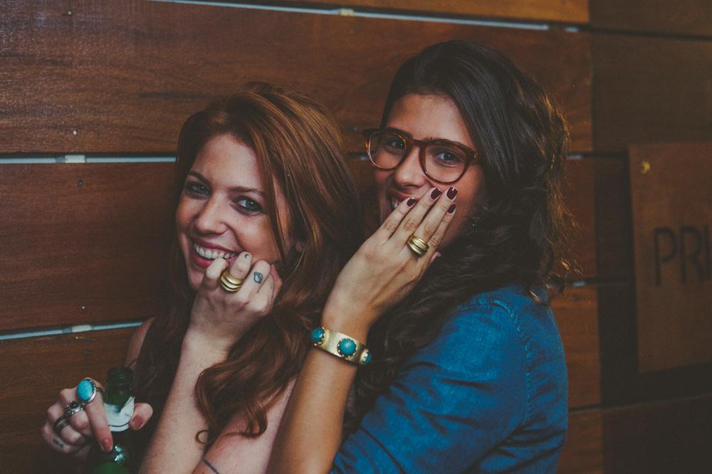 Giovanna Kelly e Antonia Pinto-9323.jpg