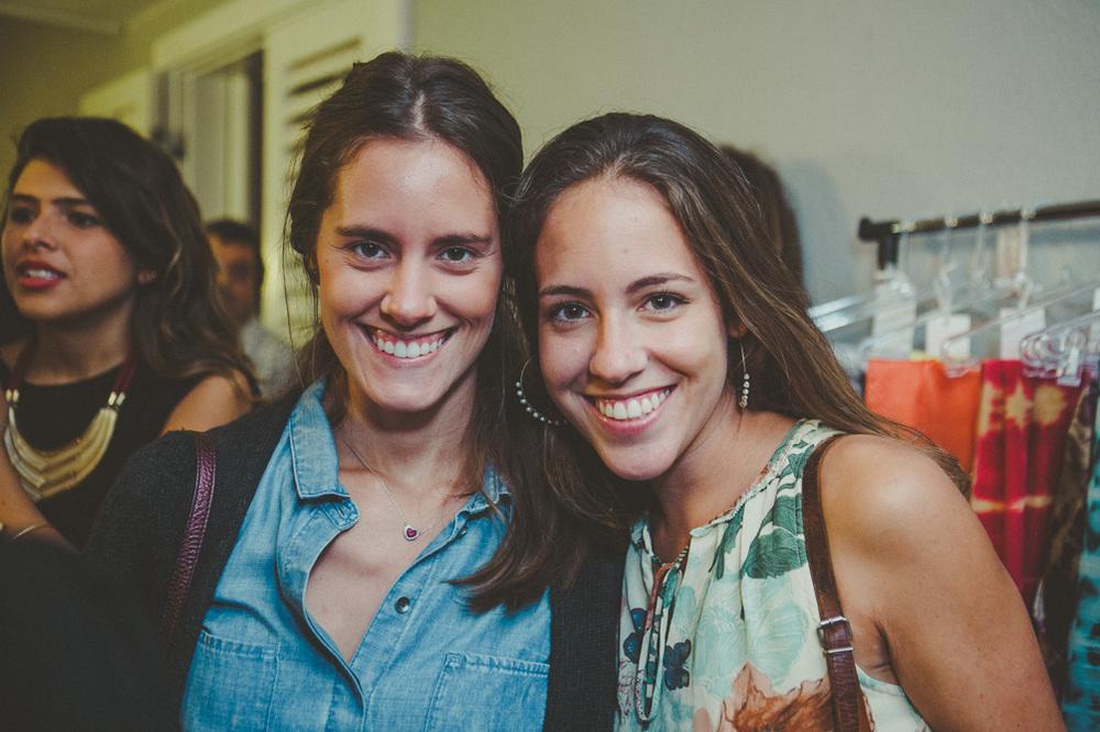 Helena figueira e Gabriela Bezerra-9124.jpg