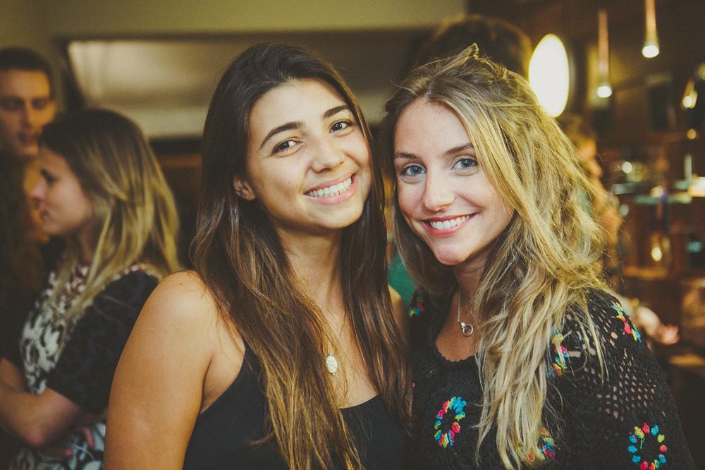 Julia Fonsceca e Alice Kogut-9244.jpg