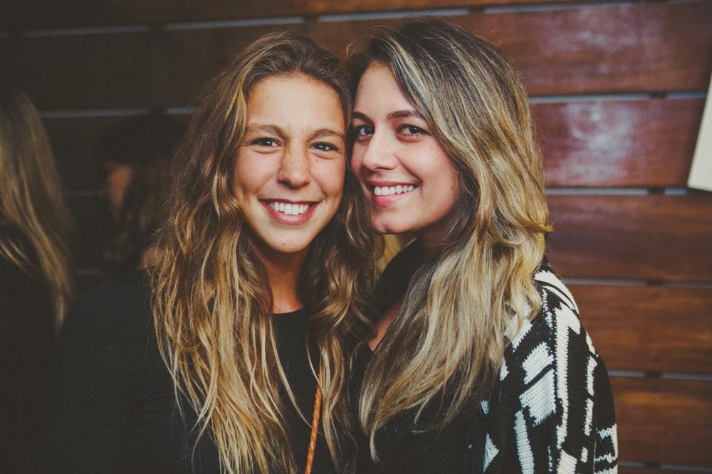Marcela Witt e Luiza Oliveira-9189.jpg
