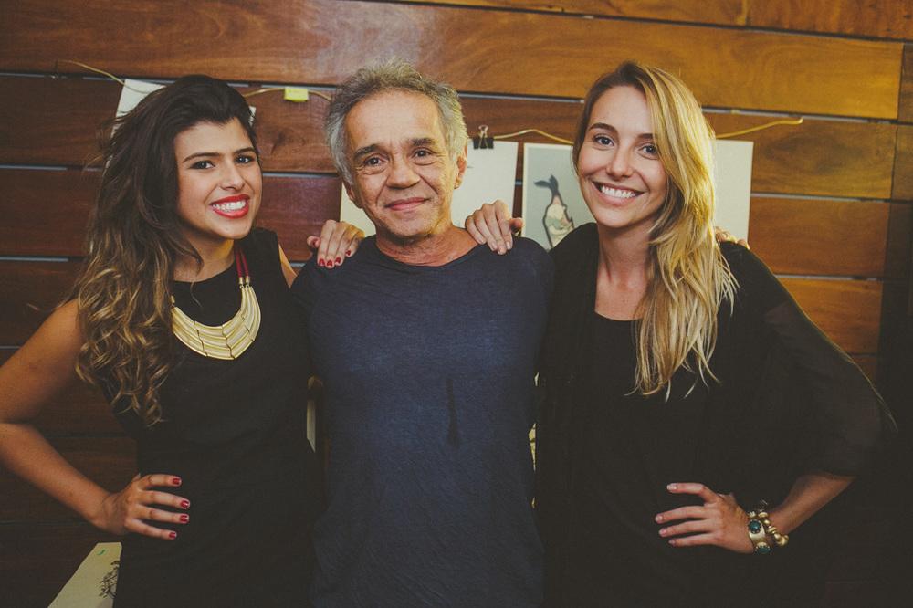 Manoela Pinto Helio Pellegrino e Maria Pellegrino-9193.jpg