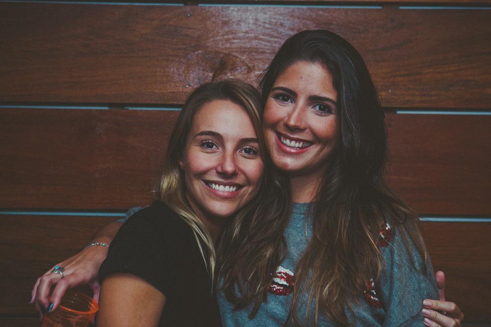 Maria Pellegrino e Maria Eduarda Falcao-9321.jpg