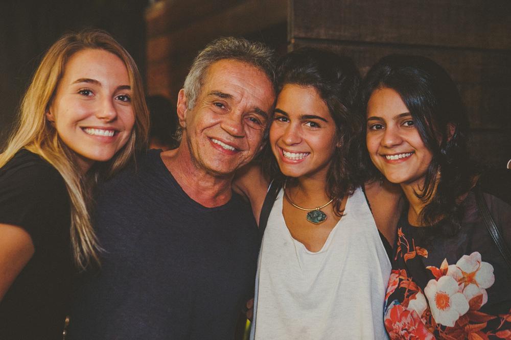 Maria Pellegrino Helio Pellegrino Carolina Ferraz Lamounier e Luiza Carvalho-9218.jpg