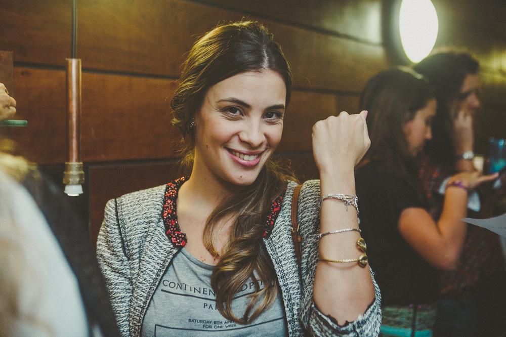 Mariana Godinho-9081.jpg