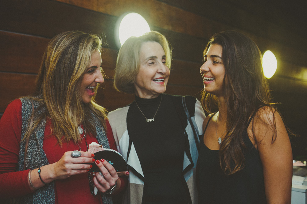 Roberta e Laura pederneiras com Julia Fonsceca-9043.jpg